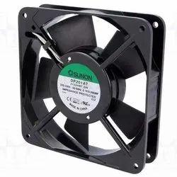 Sunon Cooling Fan DP201A 2123HBT.GN 220V 0.125/0.11A