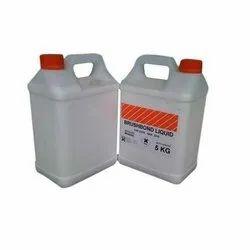 Sprayset HBP