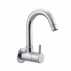 Sink Cock(FLO-01)