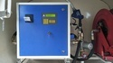 Mobile Diesel Dispenser Battery Operated