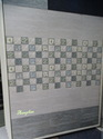 Fair 300x450 Somany  Tiles