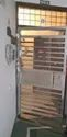 Ms Safety / Jali Door For Home