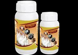 Horse Vitamin Tonic (Vitamin AD3E C)