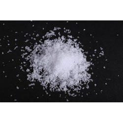 Zinc Sulphate, Grade Standard: Chemical Grade