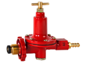 Vanaz R-2317 Pressure Regulator