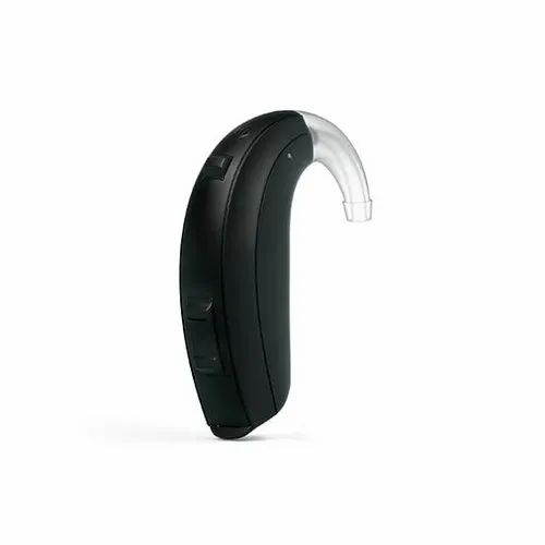 Resound Enya 2 Hearing Aid