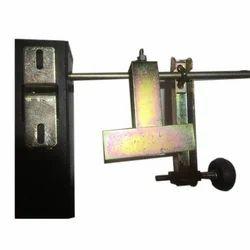 Elevator Door Lock Lift Door Lock Latest Price