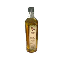 Oleiva Gold Natural Pomace Olive Oil, 500 ml