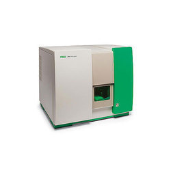 Cell Analyzer
