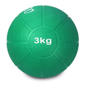 Green Basketball
