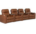 Recliner Theater Chairs