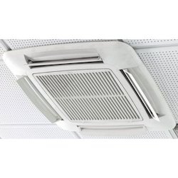 Carrier Ceiling AC