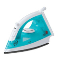 Orpat Automatic Dry/Steam Iron