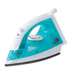 Plastic Orpat Automatic Dry/Steam Iron