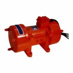 Single Phase 1500RPM Shutter Vibrator Motor
