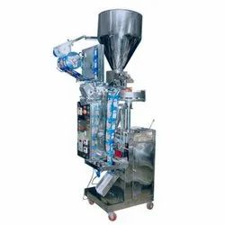 Kurkure Packing Machine
