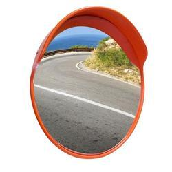 48 inch/1200 mm Convex Mirror