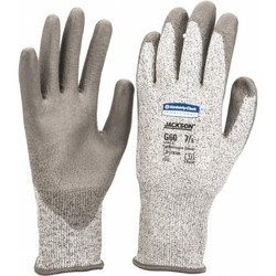 G60 Cut Resistance Gloves