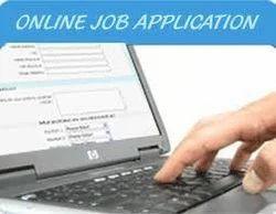 recruitment service job recruitment in cuttack