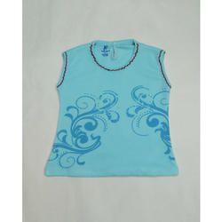 Printed Baby Boy T-Shirt