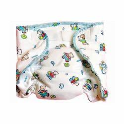 Printed Hosiery Diaper