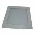 Cool White 30-40w 40w Led Square Panel Lights