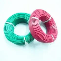 Electric Fitting Wire