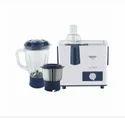 Kitchen Appliance JX-115 CLO