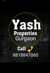Residential Plots/ Lands Consultant Services