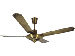 Inspire Ceiling Fan (Luminous)