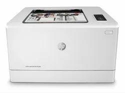 HP Colorjet Pro M154 Printer