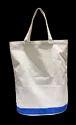 Shoe Canvas Bag