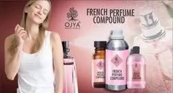 FRENCH PERFUME COMPOUND