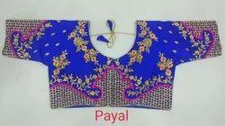 Payal Fancy Design Blouse