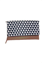 Clutch Bags Leather Hand Bags Wallet