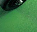 Non Skid / Anti Skid / Non Slip Floor Paint