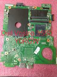 Dell Vosrto 3550 Motherboard