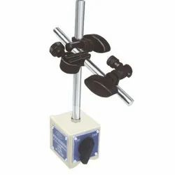 UL-50412 Fine Adjustment Magnetic Base
