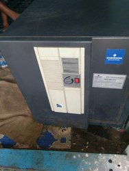 Emerson Power Bank 6 KVA Used UPS