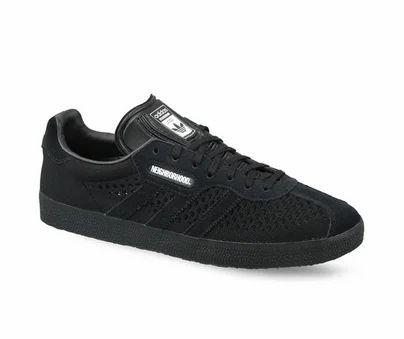 new arrivals 7aa63 5d7be Men S Adidas Originals Neighborhood Gazelle Super Shoes