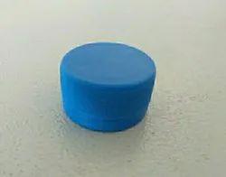 3 Start Plastic Bottle Cap