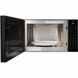Microwave Oven in Pune, माइक्रोवेव ओवन, पुणे