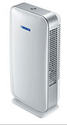 BS-AP90RAP Blue Star Air Purifiers