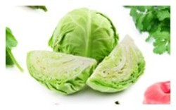 Cubbage Vegetable