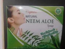 Natural Beauty Soaps
