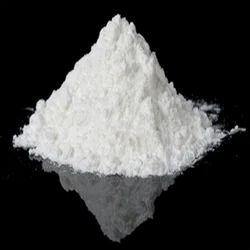 Etophylline Powder