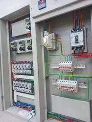 Wiring Services