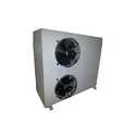 2 Fan Cold Room Condensing Unit