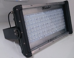 Flood Light Luminaire