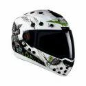 Steelbird Bike Helmet